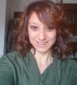 Sandra Zagni
