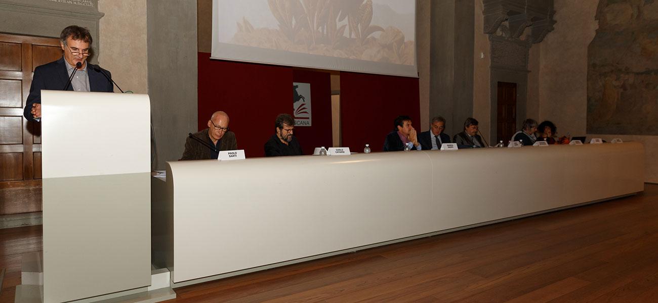 Istituto di Psicologia Funzionale Firenze