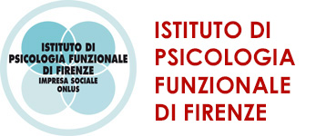 Istituto di Psicologia Funzionale – Firenze