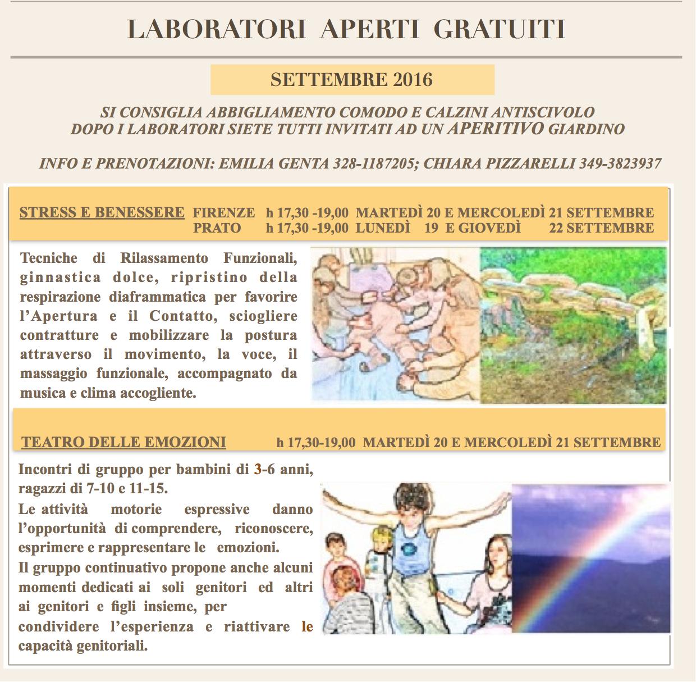 laboratori-gratuiti